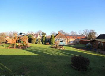 Thumbnail 6 bed detached house for sale in Cottage Farm, Wooler, Northumberland