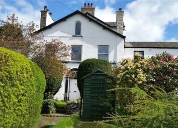 Thumbnail 3 bed link-detached house for sale in Mealbank House, Mealbank, Kendal, Cumbria