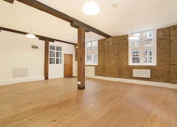Thumbnail Office to let in 3 Ivory Wharf, 4 Elephant Lane, Rotherhithe, London
