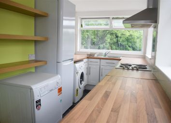 Thumbnail 3 bed semi-detached house for sale in Finchley Road, Fallowfield, Manchester