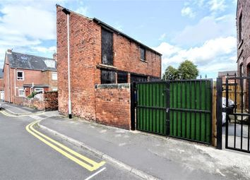 Thumbnail 1 bedroom property for sale in Doncaster Road, Goldthorpe, Rotherham
