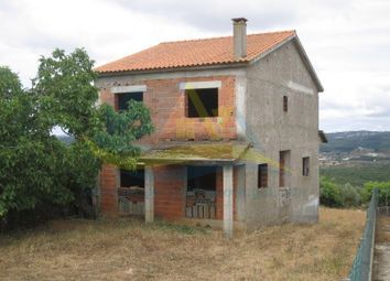 Thumbnail 4 bed detached house for sale in Penela, Coimbra, Central Portugal