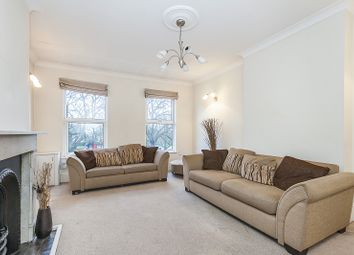 Thumbnail 2 bed flat for sale in High Road, Woodford Green, Essex.