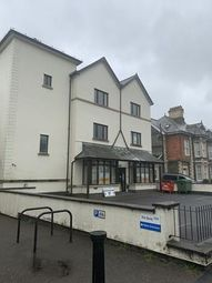 Thumbnail Office to let in Ground Floor, The Quay, Plymouth Road, Tavistock, Devon