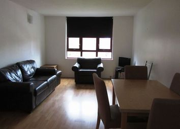 Thumbnail 1 bed flat to rent in New City Road, Cowcaddens, Glasgow, Lanarkshire G4,
