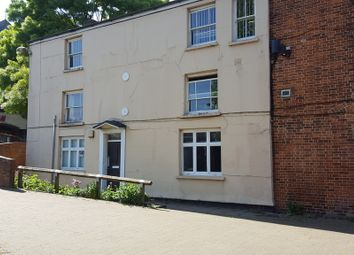 Thumbnail Office to let in Spiceball Park Road, Banbury