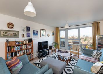 Thumbnail 2 bed flat for sale in Camberwell Station Road, Camberwell