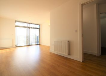 Thumbnail 2 bed flat to rent in Darkes Lane, Potters Bar