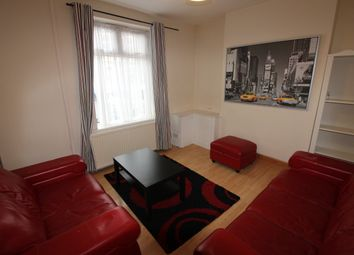Thumbnail 4 bedroom property to rent in Arthur Street, Roath, Cardiff