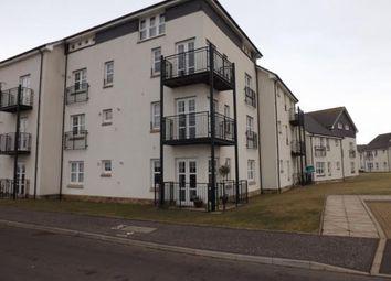 Thumbnail 2 bedroom flat to rent in Belfast Quay, Irvine