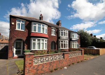 3 bed end terrace house for sale in Thorntree Road, Stockton-On-Tees TS17