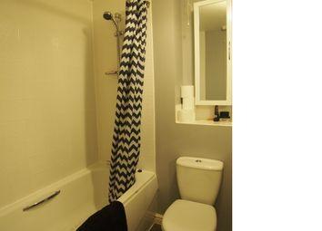 Thumbnail 1 bedroom flat for sale in Marlowe Close, Basingstoke