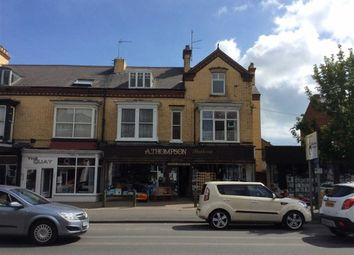 Thumbnail Retail premises for sale in Quay Road, Bridlington, E Yorkshire