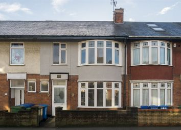 Thumbnail 4 bed terraced house to rent in Hull Road, Withernsea, East Riding Of Yorkshire