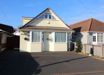 Thumbnail 5 bed property for sale in Woodlands Avenue, Hamworthy, Poole