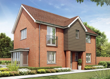 Thumbnail 1 bed detached house for sale in Pylands Lane, Bursledon