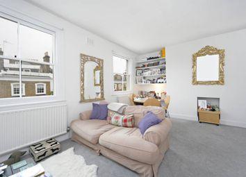Thumbnail 1 bedroom flat to rent in Alexander Street, London
