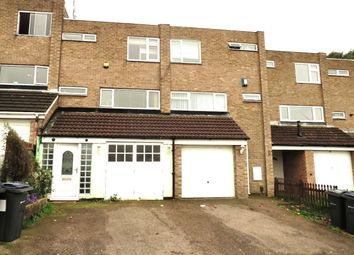 3 bed property to rent in Kempton Park Road, Hodge Hill, Birmingham B36