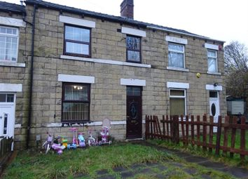 Thumbnail 3 bed terraced house for sale in Ravens Croft, Dewsbury