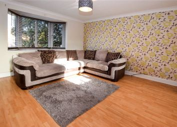 Thumbnail 2 bed terraced house for sale in Appletree Walk, Watford, Hertfordshire