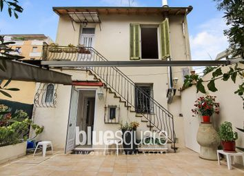 Thumbnail 2 bed property for sale in Le Cannet, Alpes-Maritimes, 06110, France