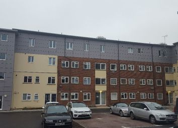Thumbnail 2 bed flat to rent in Walman House, St. Ediths Court, Billericay