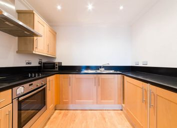 Thumbnail 2 bed flat to rent in Trentham Court, Westgate, North Acton, London, London