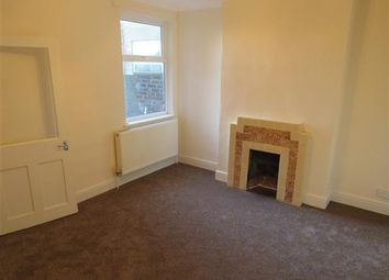 Thumbnail 2 bed property to rent in Gatacre Road, Great Yarmouth