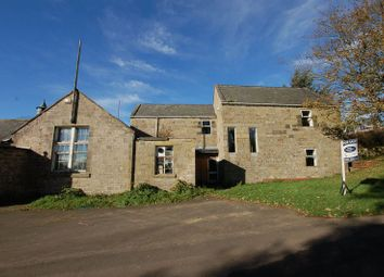 Thumbnail Semi-detached house for sale in Elsdon, Newcastle Upon Tyne