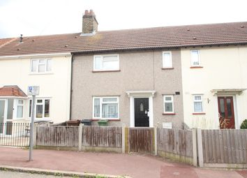 2 bed property to rent in Dawson Gardens, Barking IG11