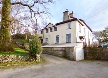 Thumbnail 1 bedroom flat for sale in Newlands House, Natland, Kendal