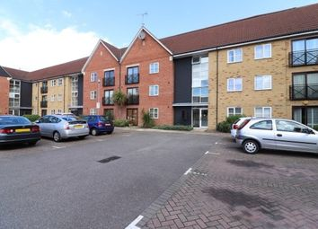 1 bed flat to rent in Howard Road, Grays RM16