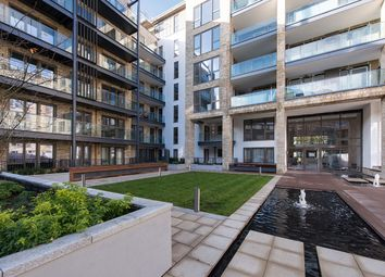 """Thumbnail 2 bed flat for sale in """"Third Floor"""" at Grange Walk, London"""