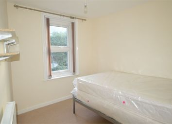 Thumbnail 1 bed flat to rent in Princess Road, Branksome, Poole, Dorset