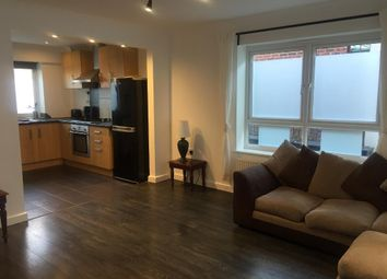 Thumbnail 3 bed semi-detached house to rent in Atwater Close, Brixton, Brixton