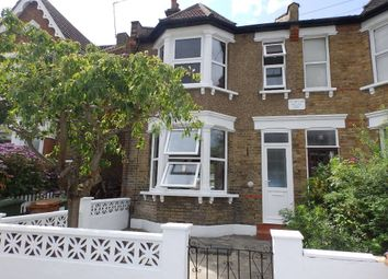 3 bed semi-detached house to rent in Clarence Rd, Sidcup DA14