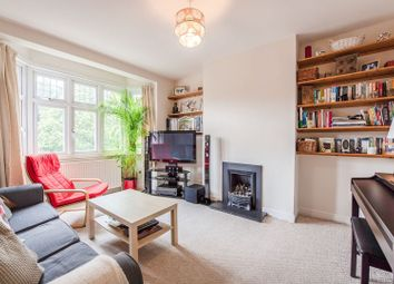 2 bed maisonette for sale in Porch Way, Whetstone N20