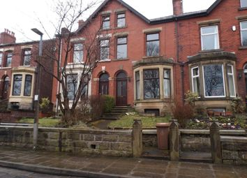 Thumbnail 4 bed property to rent in Alexandra Road, Revidge, Blackburn