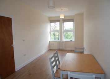 Thumbnail 3 bed flat to rent in Barham Close, Sudbury Town