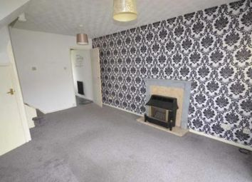 Thumbnail 3 bed semi-detached house to rent in Dryden Close, Worsley Mesnes, Wigan