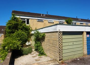 Thumbnail 3 bed semi-detached house to rent in Alexandra Road, Bath
