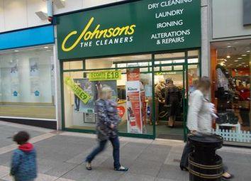 Thumbnail Retail premises to let in Rhiw Shopping Centre, Bridgend