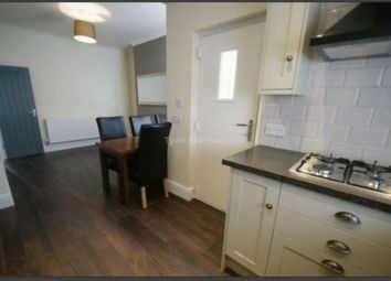 Thumbnail 3 bed shared accommodation to rent in Albert Edward Road, Kensington, Liverpool