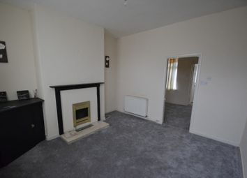 Thumbnail 2 bed terraced house to rent in Bramwell Street, St. Helens, Merseyside