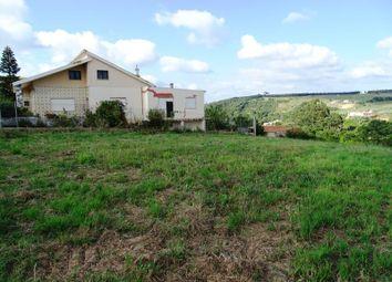 Thumbnail Property for sale in Óbidos, Leiria, Portugal