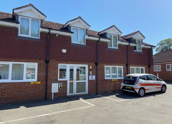 Thumbnail Land to let in Bradbourne Vale Road, Sevenoaks, Kent