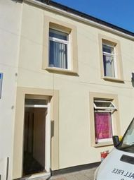 Thumbnail 2 bed flat to rent in Comet Street, Roath, Cardiff