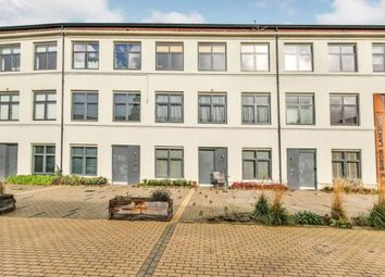 Thumbnail 2 bed flat for sale in Birch Landing, Horseman Square, Sheffield, South Yorkshire