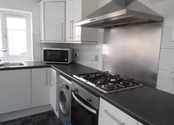 Thumbnail 6 bed property to rent in Cumnock Terrace, Cardiff