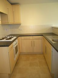 Thumbnail 2 bedroom flat to rent in Silchester Drive, Manchester